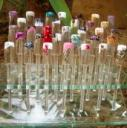 th_crbst_banner_nailspa_10