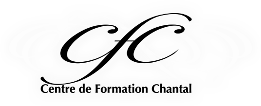 Centre de formation Chantal